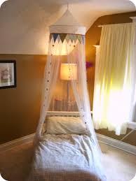 bed canopy ikea for children u2014 suntzu king bed