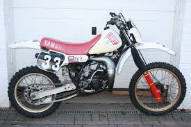 85cc motocross bike lets see your list of bikes moto related motocross forums