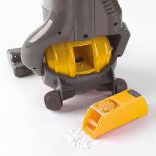 Toy Vaccum Cleaner Casdon Toy Dyson Ball Vacuum Hayneedle