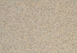 Corian Sand Sandstone By Dupont Corian Stylepark