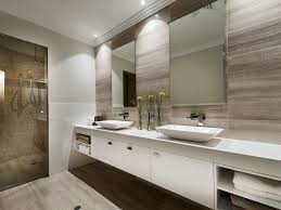 contemporary bathroom ideas on a budget bathroom contemporary bathroom ideas designs with corner tubs