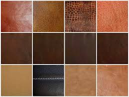 sketchup texture texture leather