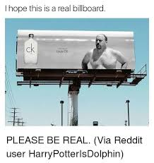 Louis Ck Meme - i hope this is a real billboard louis ck an ar please be real via