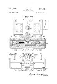 patent us3493016 wire bending machine google patentsuche
