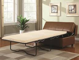 rolling ottoman bed hiconsumption