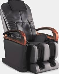 Osim Uastro Zero Gravity Massage Chair Beautiful Osim Massage Chair Office Chairs U0026 Massage Chairs