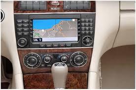 2005 c240 mercedes 2005 mercedes c240 car audio install page 3 mbworld
