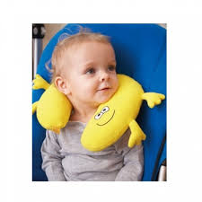 Kids Travel Pillow images Go travel kids travel pillow jpg