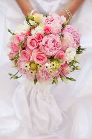 wedding flowers ideas beautiful wedding flowers bespoke bouquet ideas avenue15 co uk