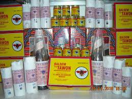 Minyak Gpu redaksi farma minyak tawon untuk bisul