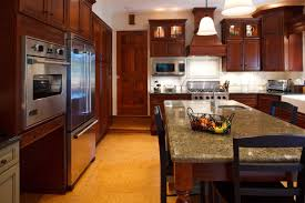 Kitchen Makeover Images - luxurious kitchen remodel we build san diego