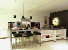 cuisine avec ilot central prix prix cuisine avec ilot central fresh cuisine avec ilot centrale prix
