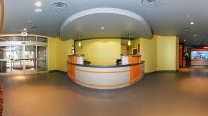 Comfort Suites Richmond Ky Hotel Comfort Suites At Virginia Center Commons Glen Allen Va 2