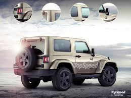 future jeep truck sport bar jeep wrangler forum