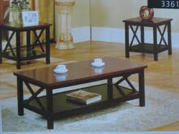 table extraordinary inviting brown end table set top canopy end