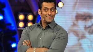 Seeking Not Married Salman Khan Reveals Why He Hasn T Married Till Now And You Ll