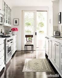 White Country Kitchen Cabinets 33 Best Farrow U0026 Ball Kitchens Images On Pinterest Kitchen Ideas