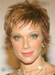 short hair image front and back view haircuts for women over front and back view pictures