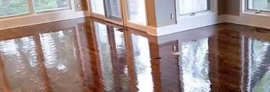Hardwood Flooring Kansas City Reuber Hard Wood Flooring Local Coupons November 18 2017