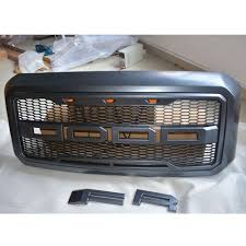 Ford F350 Truck Grills - online get cheap ford f350 grills aliexpress com alibaba group