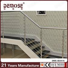 Tubular Handrail Standards Simple Tubular Steel Handrail Balcony Designs Simple Tubular
