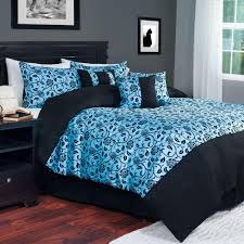 Queen Comforter Oceanfront Resort Indienne Paisley Full Queen Comforter Set
