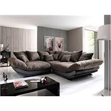 sofa kolonialstil best discount big sofa kolonialstil big sofa mega sofa