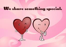 myfuncards sweet hearts special send free dating ecards