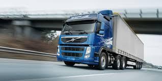 volvo truck dealerships near me massive 165m volvo truck investment goautonews premium