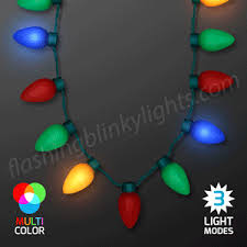 new light up products best sellers wholesale led novelties by fbl