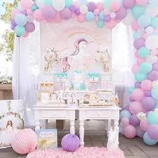 party ideas kara s party ideas magical unicorn birthday party kara s party ideas