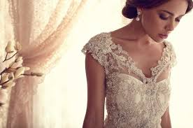 australian wedding dress designers gossamer collection cbell designer bridal fashion melbourne