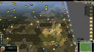 The Forest Game Map All Maps With Screenshots Civfanatics Forums