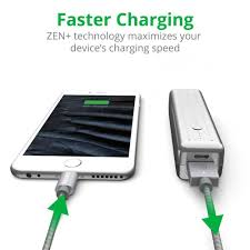 Diy Solar Phone Charger A Series Portable Chargers Zendure
