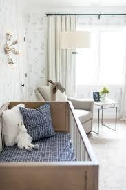 Gender Neutral Bedroom - 4 gender neutral nurseries for baby brown room for tuesday