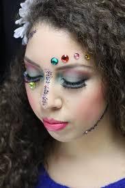 makeup schools in la la school is makeup artist and hair styling school