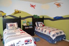 train bedroom diy planes trains automobiles boys bedroom redo i am hardware
