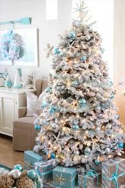 martha stewart living ornaments 64 1000