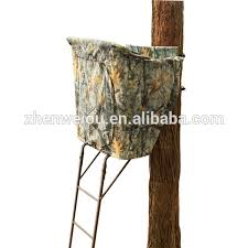 tma tree stand tma tree stand suppliers and manufacturers at
