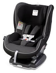 car seat singapore car seat car seat for toddler best convertible car seats