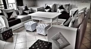canapé orientale moderne accessoires et meubles pour salon marocain 2016 salon deco marocain