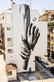 Bordeaux Street Art 3524 Best Street Art Images On Pinterest Urban Art Street Art