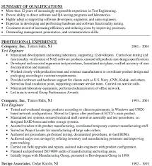Sample Resume Computer Science Sample Resume For Freshers Engineers Download Download Performance