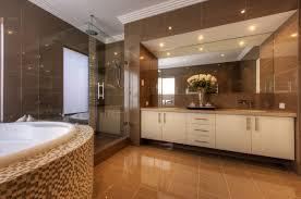 luxury bathroom designs gallery safemarket us