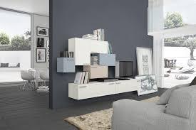soprammobili per soggiorno gallery of visma arredo cucine moderne e mobili per casa e ufficio