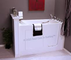 Bathtubs For Handicapped Model 3260 Handicapped Tubs Handicap Bathtubs Walk In Bathtub