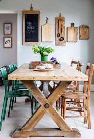 34 best conference table images on pinterest kitchen tables