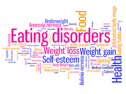 eating disorder treatment center for change