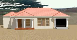 houses plans for sale limpopo house plans house interior