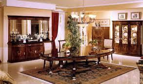 beautiful spa room decor for hall kitchen bedroom ceiling floor